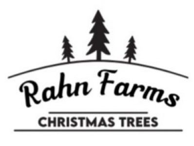 Rahn Farms, LLC