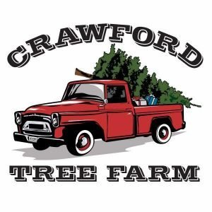 Crawford Tree Farm