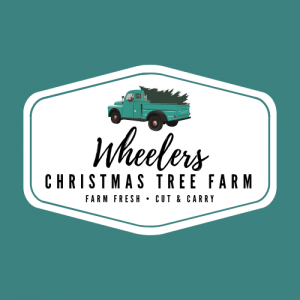 Wheelers Christmas Tree Farm