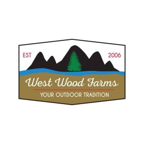 West Wood Farms