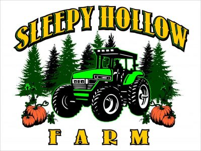 Sleepy Hollow Christmas Tree Farm