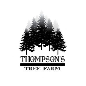 Thompson's Tree Farm