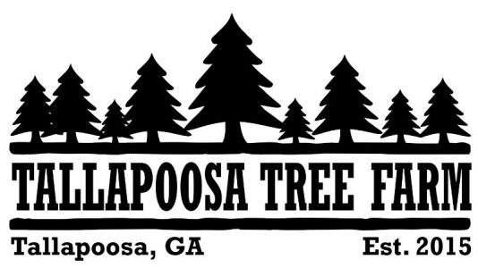 Tallapoosa Christmas Tree Farm