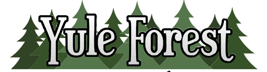 Yule Forest Christmas Tree Farm