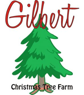 Gilbert Christmas Tree Farm