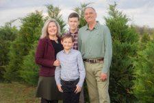 The Wirht Family Farm