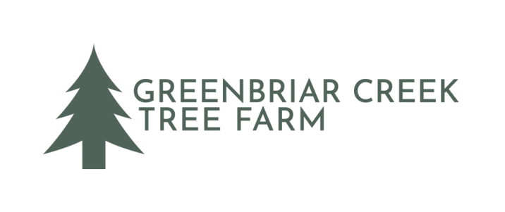 Greenbriar Creek Tree Farm