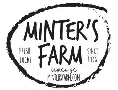 Minter's Tree Farm