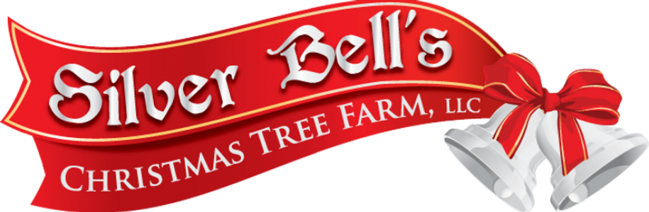 Silver Bells Christmas Tree Farm