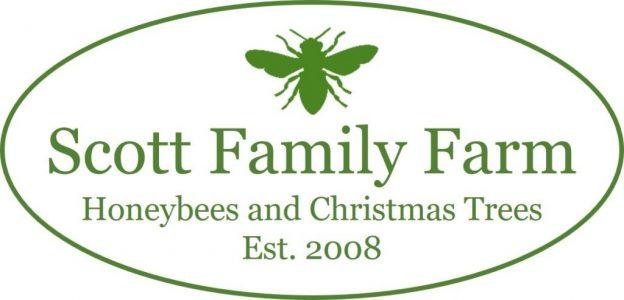 Scott Family Farm